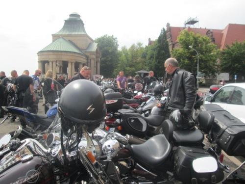 Szczecin BIKEs 014