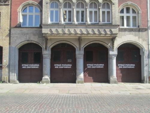 Szczecin june 26 004