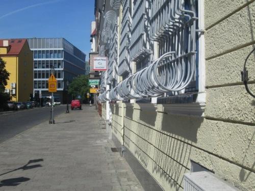 Szczecin june 26 005