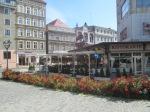 Szczecin june 26 016