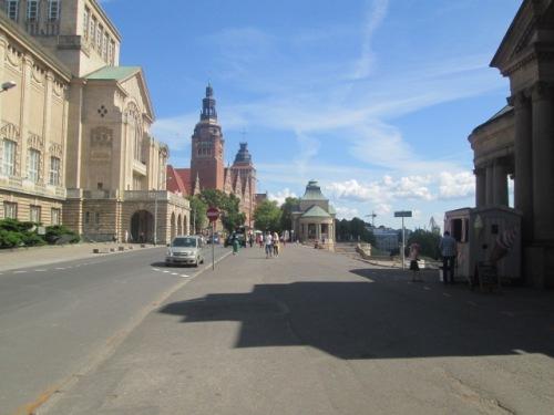 Szczecin june 26 050