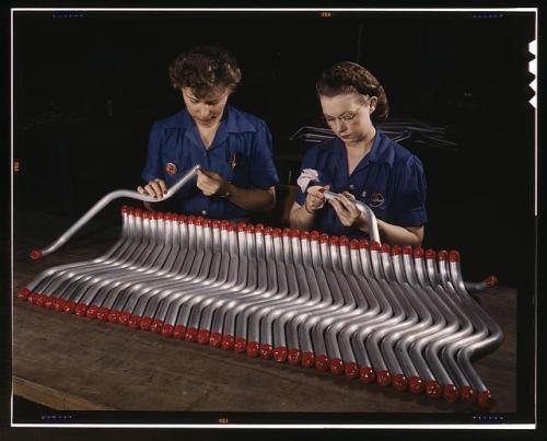 women worker 2