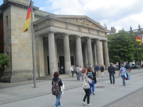 BERLIN trip 2014 047