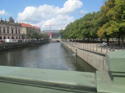 BERLIN trip 2014 051
