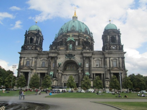 BERLIN trip 2014 058