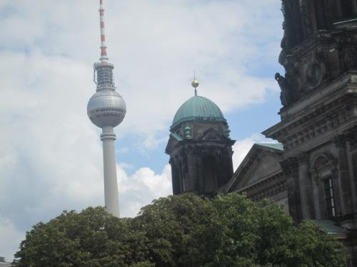 BERLIN trip 2014 065