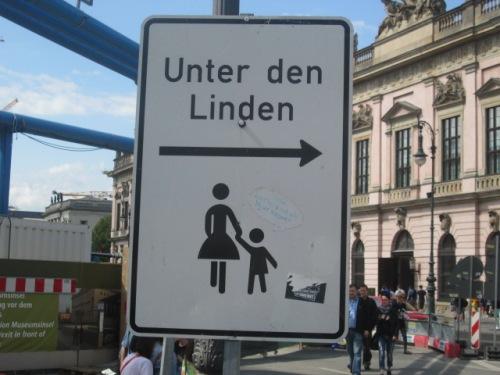 BERLIN trip 2014 068
