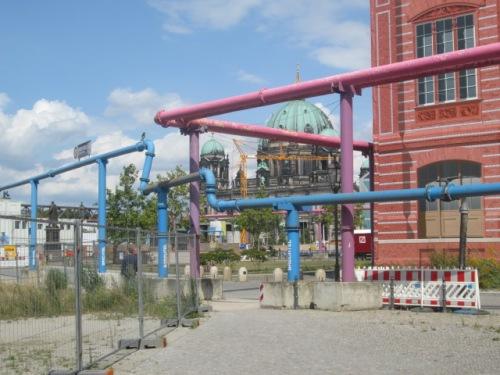 BERLIN trip 2014 070