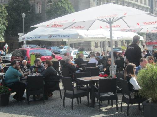 BERLIN trip 2014 078