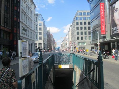 BERLIN trip 2014 096
