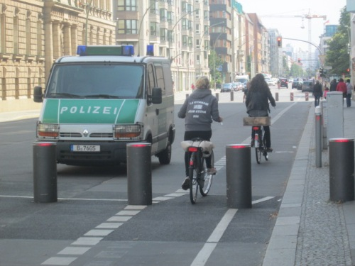 BERLIN trip 2014 101