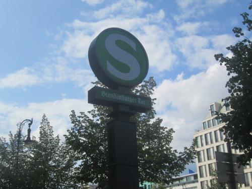 BERLIN trip 2014 102