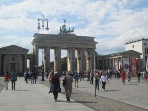 BERLIN trip 2014 107