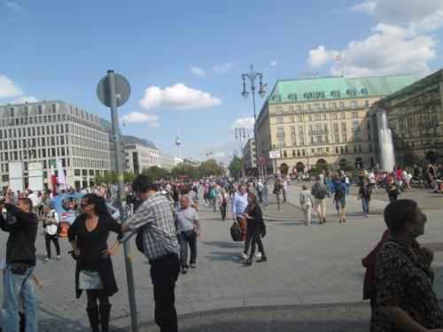 BERLIN trip 2014 112