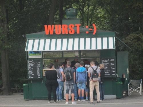 BERLIN trip 2014 119