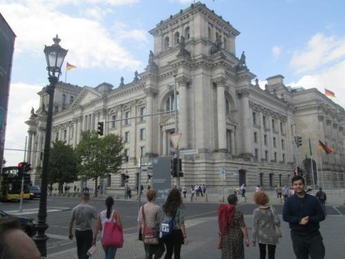 BERLIN trip 2014 120