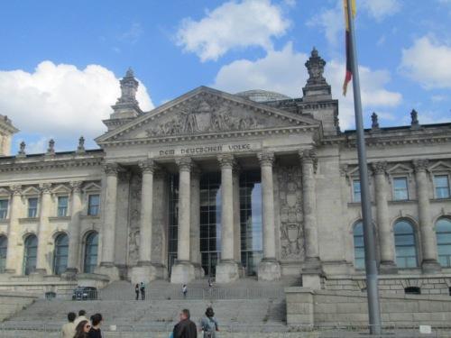 BERLIN trip 2014 127