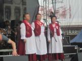 FAIR Szczecin 2014 149