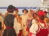 FAIR Szczecin 2014 235