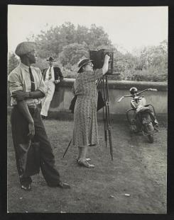 photographer 1938