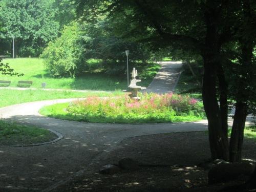 Poland park 004