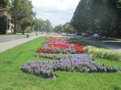 Poland park milena and felek 019