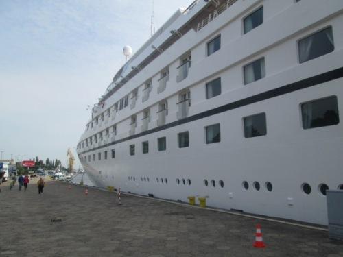 Poland ship in Szczecin Aug 21 012
