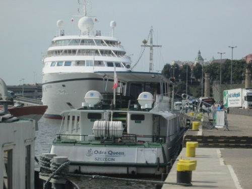 Poland ship in Szczecin Aug 21 026