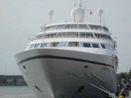 Poland ship in Szczecin Aug 21 034