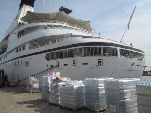 Poland ship in Szczecin Aug 21 041