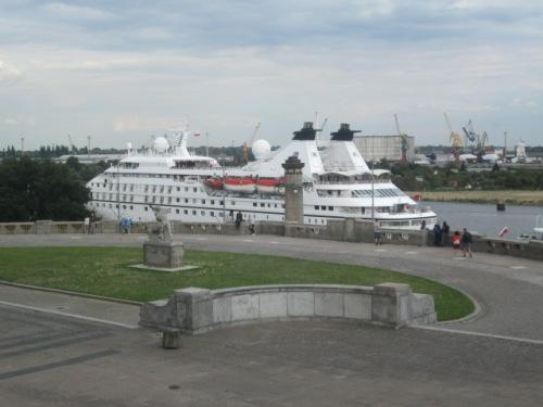 Poland ship in Szczecin Aug 21 053