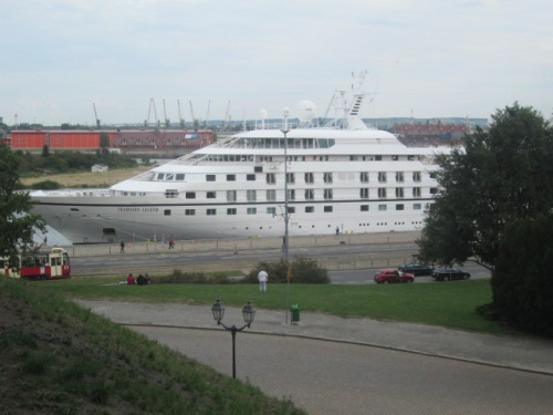 Poland ship in Szczecin Aug 21 065