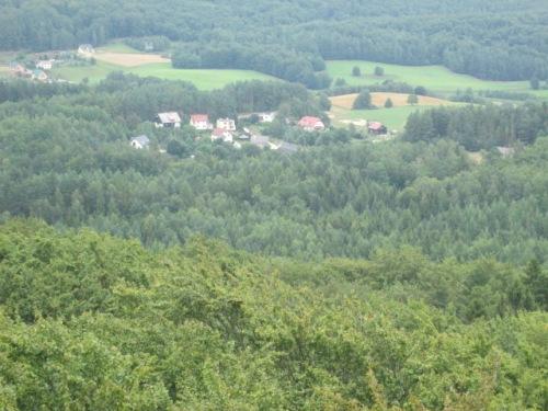Poland vacation Kociewie 090