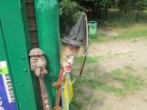 Poland vacation Kociewie 115