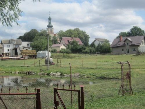 Poland vacation Kociewie 208