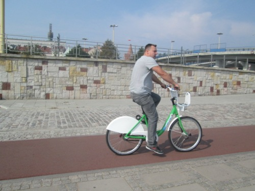 Ala skateboarding Poland 2014 024