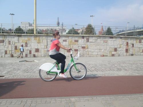 Ala skateboarding Poland 2014 025