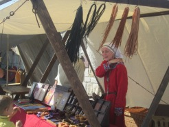 Poland kids and vikings 154