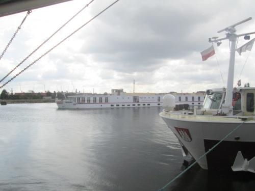 tall ship in szczecin 006