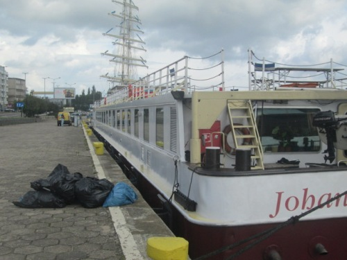 tall ship in szczecin 022