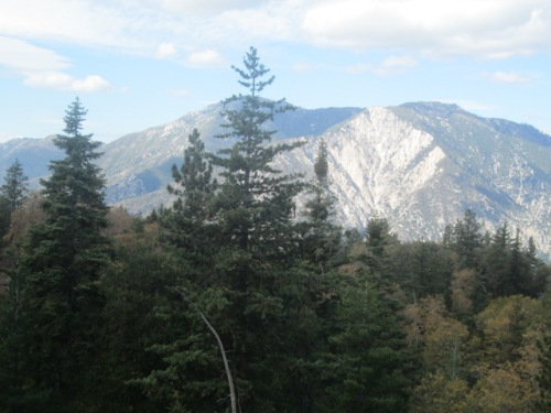 Mountain Oct.2014 008