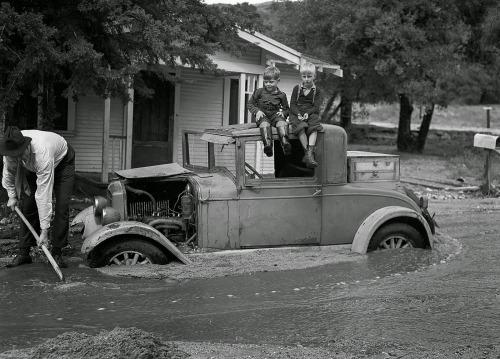 Los Angeles flood of 1938 (15) (1)