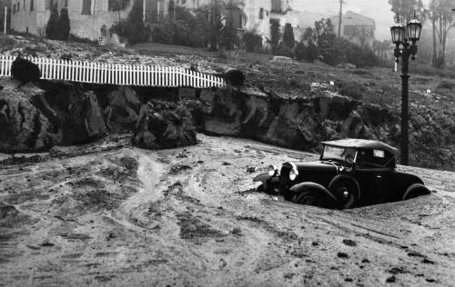 Los Angeles flood of 1938 (6)