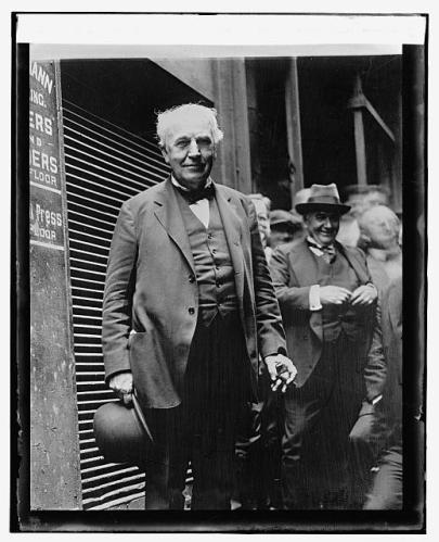 Edison 1925