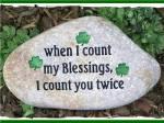 blarney stone saying