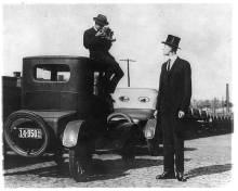 1922 photographer