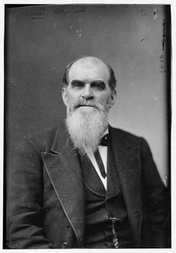 man bearded old 3