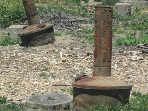 Smudge pots redlands 005