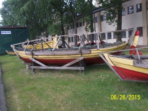 boats 1.1