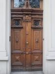 door xxx